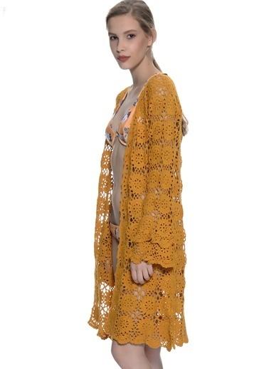 Somedays Lovin Kimono Renkli